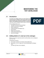 TOY 4 v2-6.pdf