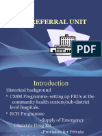 FIRST-REFERRAL-UNIT.pptx