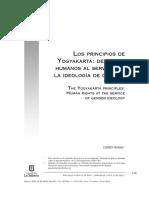 Dialnet-LosPrincipiosDeYogyakarta-4494506