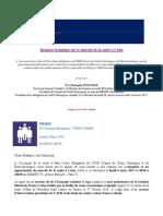 Réunion technique sur le marché de la santé à Cuba_.pdf