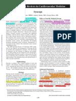 1330.full.pdf