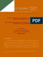 Asociacion_pub.pdf