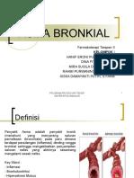 1. Asma Bronkial Ft II Oke