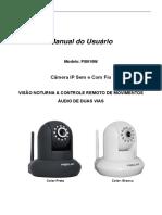8910w Manual Pt Br