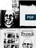 [Chris_Horrocks,_Zoran_Jevtic]_Introducing_Foucaul(BookSee.org).pdf
