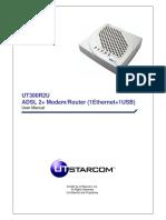 02-575-722-014-UT300R2U_UserManual-RevB.pdf