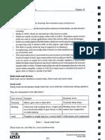 shaft_design.pdf