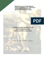 a feminilidade em freud.pdf