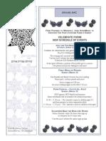 March_Bulletin_Low_Res_PDF.pdf