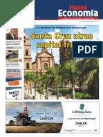 Periodico Bolivia