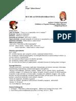 0_proiect_didactic_fata_babei_si_fata_mosneagului.doc