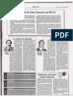 LT - 6 may 1994 - Pag 3
