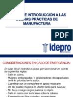 13-08sistemadegestiondecalidadhigieneymanufactura-mipro-130813112922-phpapp01.pdf