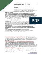 47859824-Korintusi-I-level-kapcsolodo-igekkel.pdf