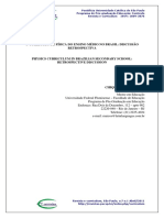 fisica_medio.pdf