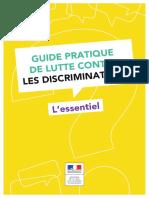 guide_pratique_de_lutte_contre_les_discriminations.pdf