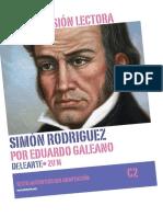 Simón Rodríguez por Galeano (Maestría).pdf