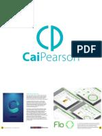 Cai Pearson Portfolio