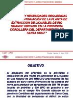256417688 Proyecto Planta Extraccion Rio Grande Para Directorio Rev1