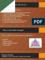 3 Parts of Good Health (1)