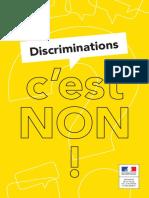livret_de_lutte_contre_les_discriminations_.pdf