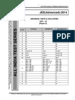 model paper-7 (B).pdf