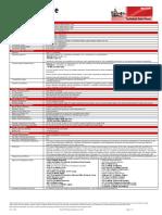 TDS_WirelessMobileMouse1000.pdf