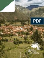 AF_RBAnew_catalogo2015_V18_RGB_WEB modificado.pdf