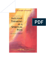 intuitive_thinking.pdf