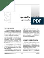 01_Television_Digital_Terrestre_-TDT-__25693__ (1).pdf