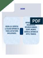 3-Gerencia_de_Procesos__29089____34420__ (1).pdf