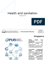 03. health and sanitation final.pptx