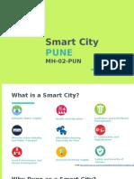 2.SMART CITY  PUNE.pptx