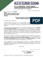 PARQUE CACERES (1).docx