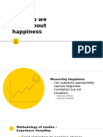 Happiness by Design_chap2