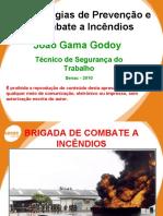 brigada-godoy.pdf
