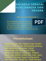 power-point.pptx