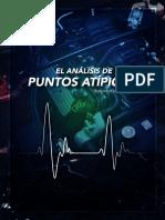 A. de P. A.pdf