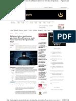http_gestion.pe_economia_indecopi-eleva-multas-pirateria-soft.pdf