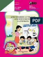 Libro de la Campaña Educativa MEM MINED.pdf