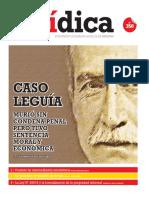 CASO LEGUÍA