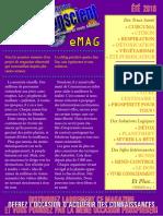 PEUPLECONSCIENT_eMagazine_01.pdf