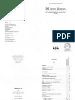 Jogos musicais.pdf