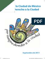 CARTA_CIUDAD_2011-muestra.pdf