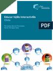 Educar Hijos Interactivos Chile