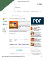Calculo de estadisticas de accidentes.pdf