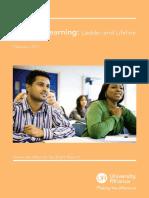 UA-Lifelong-Learning-Ladder-and-Lifeline-web.pdf