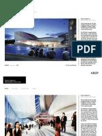 Theatre Spijkenisse IPDF