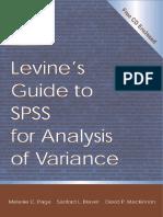 [Gustav_Levine,_Sanford_L._Braver,_David_P._Mackin.pdf.pdf