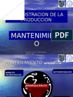 mantenimiento14catorce-110414135150-phpapp02